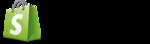 Shopify-logo-2